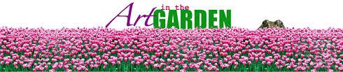Art In The Garden - metal garden art welcome to art in the garden