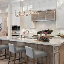top kitchen cabinets miami fl florida kitchen ideas photos houzz