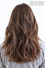 best 10 texture hair salon ideas on pinterest textures salon