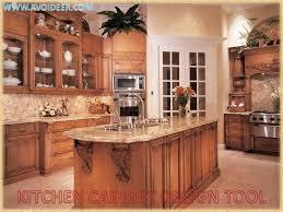 interior kitchen cabinets kitchen cabinets cabinet design kitchen cabinet design kitchen