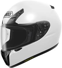 shoei helmets motocross shoei shoei ryd sale uk shoei shoei ryd affordable price shoei