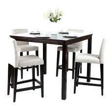 table de cuisine pas cher occasion articles with chaises pas cher occasion tag chaises pas cher but