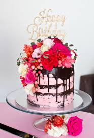 cakes for best 25 birthday cakes for ideas on
