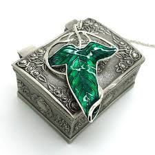 gifts for lord of the rings fans 47 best lord of the rings images on pinterest lord of the rings