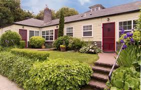 1 bedroom apartments in portland oregon portland rentals apartments in oregon 2202 2208 nnw irving