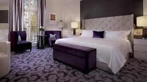 Purple Silver Bedroom - bedroom designs for girls fresh bedrooms decor ideas