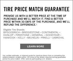 Brake And Light Inspection Price Chevrolet Service In Flint Mi Patsy Lou Chevrolet
