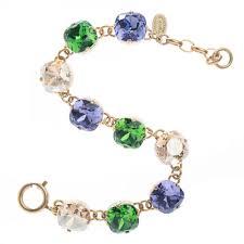 large mardi gras mardi gras combo catherine popesco large bracelet