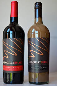 chocolate wine 27 best wine chocolate images on chocolate wine
