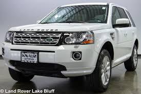 land rover lr2 2013 land rover lr2 white gallery moibibiki 10