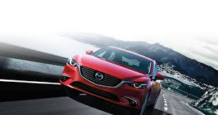 what country is mazda from mazda dealership in clermont fl orlando winter garden