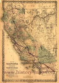 Draper Utah Map by Southern Pacific Railroad Map Of California And Surrounding States