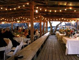 lighting ideas for backyard wedding u2022 lighting ideas