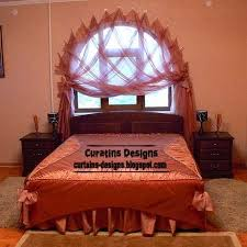 Arched Window Curtain The 25 Best Arched Window Curtains Ideas On Pinterest Arched