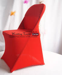 spandex folding chair covers excellent wholesale free shipping new arrival folding spandex