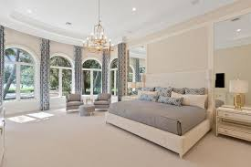 mansion design our clients the huizengas sell delray mansion to office depot ceo