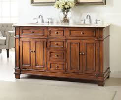 48 Inch Double Bathroom Vanity by 6 Best 72 Inch Double Sink Bathroom Vanities Reviews U0026 Guide 2017