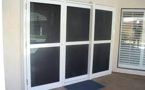 Closet Door Installers by Door Sliding Screen Door Installation Relieved Patio Door Screen
