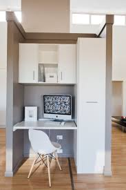 23 best study nook images on pinterest study nook architecture