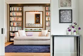 ikea sleeper sofa with black rug home office modern and cotton