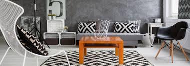 coussin canapé gris pourquoi choisir un canapé gris cdiscount