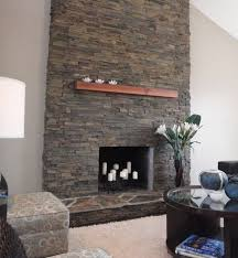 stone fireplaces pictures stone fireplace designs from classic to contemporary spaces
