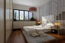 Interior Design Tricks Interior Design Tricks To Make Your Home Look More Spacious The