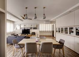 u home interior design pte ltd 1 renovation singapore 3d innovations design pte ltd