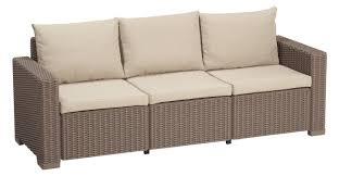 Discounted Patio Cushions Rattan Garden Furniture Cushions Zandalus Net