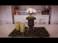 Topiaries Wedding - real roses topiaries seafood cruise mooloolaba wedding ceremony