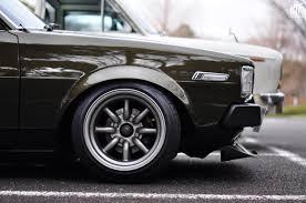 lexus v8 ke70 1981 toyota corolla dx 2 door ke 70 my first car was a similar