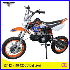 motocross bike makes 110cc dirt bike 110cc dirt bike suppliers and manufacturers at