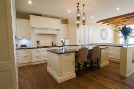 kitchen central island centre island kitchen kitchen islands shop the best brands