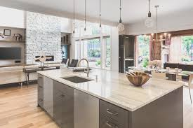 kitchen top kitchen design san diego on a budget unique and