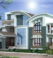 home design pics maharashtra house design 3d exterior design