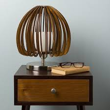 Surya Home Decor 150 Best Lighting Images On Pinterest Accent Furniture Area