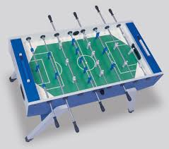 garlando outdoor foosball table garlando g 2000 outdoor foosball table garlando foosball tables