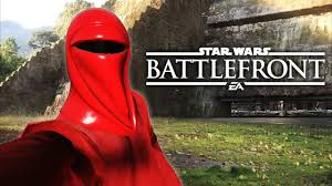 star wars battlefront funny moments 9 prequel memes youtube