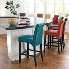 brilliant bar stool calvin leather teal stools on wingsberthouse