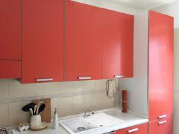 cuisine de bonne qualité comment changer les couleurs des meubles de la cuisine lovethesign