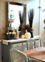 dining room table arrangements how to decorate your dining room table modernity modernity dining