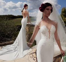 beach wedding dress naf dresses