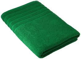 Lacoste Bathroom Accessories by Amazon Com Lacoste Croc Bath Sheet One Size Glade Home U0026 Kitchen