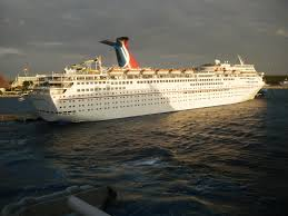 24 pictures carnival cruise imagination videos punchaos com