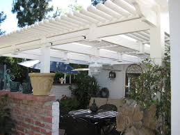 Vinyl Patio Roof The 25 Best Vinyl Patio Covers Ideas On Pinterest Patio Roof