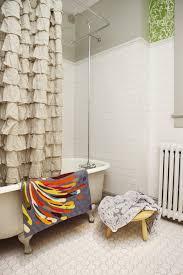 Brownstone Bedroom Furniture by Bedroom Magnificent Brownstone Furniture In Bedroom Contemporary