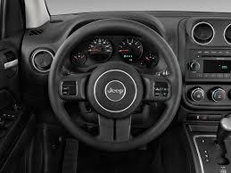 jeep compass interior 2015 jeep compass interior image 178