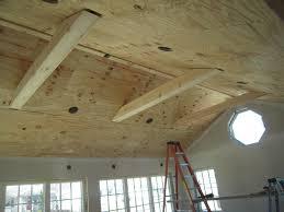 wood slinging u2013 t u0026 g ceiling adventures in remodeling