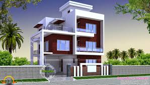 Home Design Kerala 2015 by 2015 Kerala Home Design And Floor Plans Best House Design Ideas