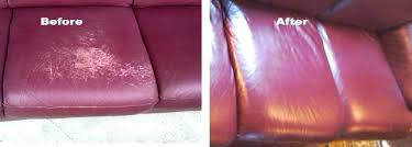 Repair Scratches On Leather Sofa Repair Scratches On Leather Sofa Www Elderbranch